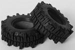 RC4WD Mud Slinger 1.9 Tires