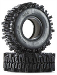 """RC4WD Mud Slinger 2 XL 1.9"""" Scale Tires"""