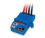 Traxxas XL-5 ESC Waterproof Electronic Speed Control w/LVD