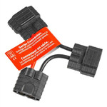 Traxxas 1/16 Scale Series Wire Harness Battery Connection