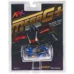 AFX Peugeot 908 Matmut #10 Mega-G+ HO Slot Car