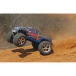Traxxas T-Maxx 3.3 4WD RTR w/TQi, Telemetry, & TSM Stability Management