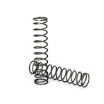 Traxxas X-Maxx GTX Springs - 0.824 rate (2)