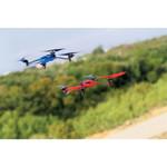 LaTrax Alias RTF Quadcopter w/BONUS 2ND BATT & DUAL CHARGER