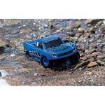 LaTrax 1/18 Desert Prerunner 4WD Electric RTR RC Truck