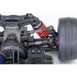 Traxxas 4-Tec 2.0 1/10 AWD VXL Brushless RTR Chassis w/TQi & TSM