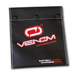 "Venom LiPo Safety Charging Sack Small - 8.5"" x 7"""