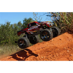 Traxxas Stampede VXL Brushless 2WD RC Truck w/TSM (no batt/charger)