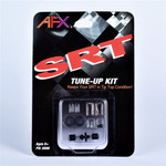 AFX SRT Slot Car Tune Up Kit
