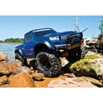 Traxxas TRX-4 Sport 4WD RTR Rock Crawler Trail Truck