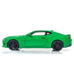 Auto World 1:18 Diecast 2017 Chevy Camaro SS