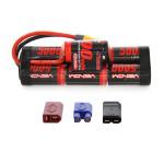 Venom DRIVE 8.4V 5000mAh NiMH Hump Pack w/UNI 2.0 Plug