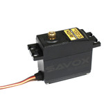 Savox SC-0253MG Standard Digital Metal Gear Servo .15/83 oz/in @ 6V
