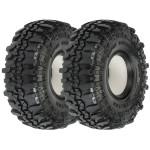 Pro-Line TSL SX Super Swamper XL 1.9 G8 Rock Terrain Tires (2)
