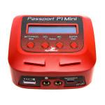 Dynamite Passport P1 Mini-AC Balance Charger/Discharger