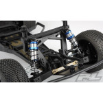 Pro-Line Pro-Spec SC Assembled Front Short Course Truck Shocks (2)