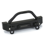 Pro-Line Ridge-Line High-Clearance Front Bumper for TRX-4