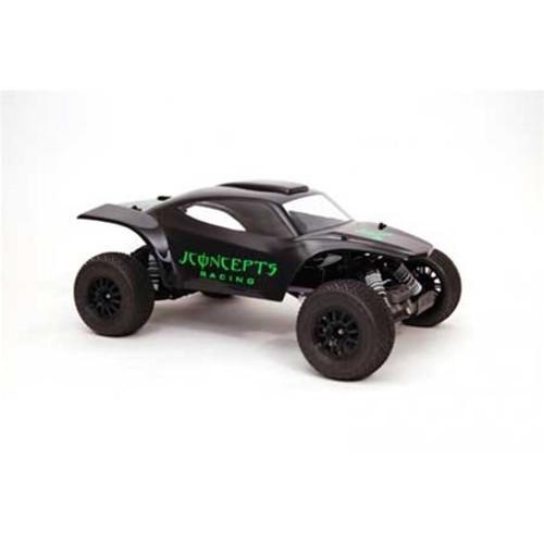 RC Car Body Kits, Remote Control Car Body Kits & Accessories
