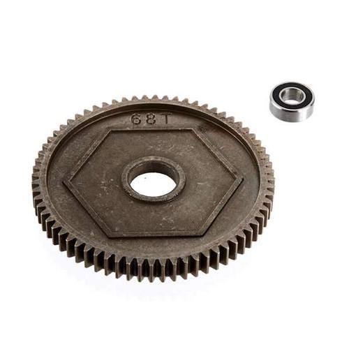Axial Spur Gear 32P 56T AXIAX31027