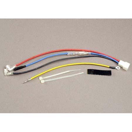 Traxxas EZ-Start 1 Quick Connector Wiring Harness