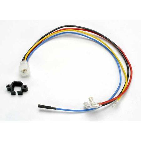 Traxxas EZ-Start 1 & 2 Wiring Harness