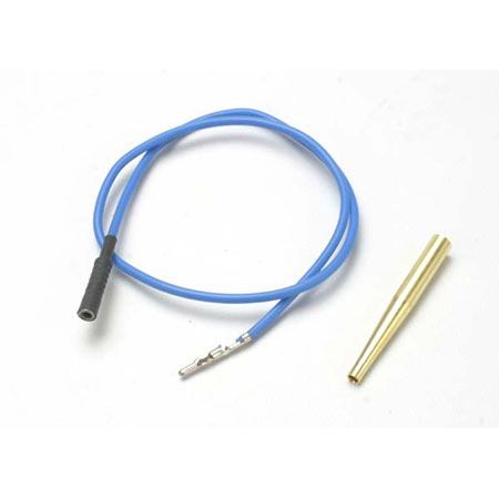 Traxxas Glow Plug Lead Wire for EZ-Start 1 & 2