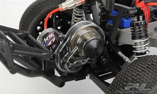 Pro-Line Performance Transmission Slash 2WD, Stampede, Rustler, Bandit