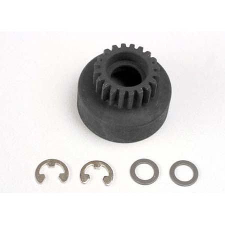 20T Clutch Bell: NST, TMX .15 and 2.5