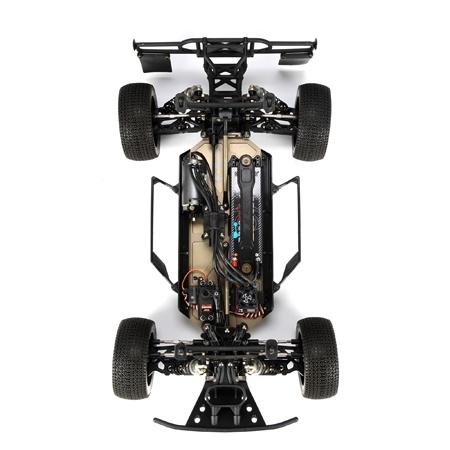 Team Losi Racing TEN-SCTE 2.0 Kit