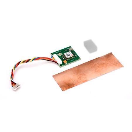 Blade 350 QX GPS Receiver w/Altimeter