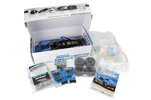 Pro-Line Pro-2 1/10 Short Course Truck Kit