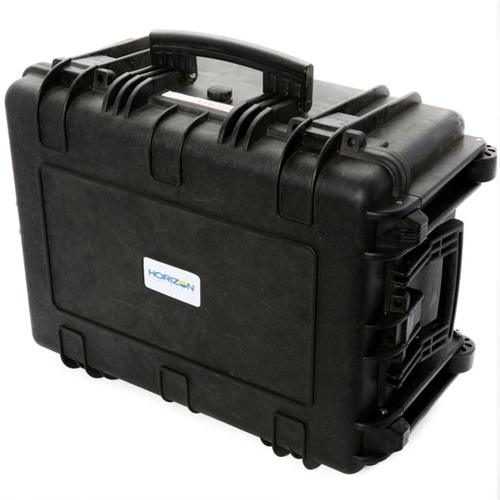 Blade Chroma Hard Travel Carrying Case