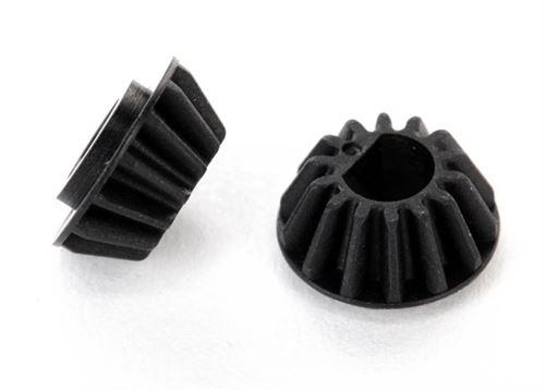 Traxxas Pinion gear, differential (2)