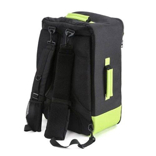 Blade FPV Quad Race Backpack