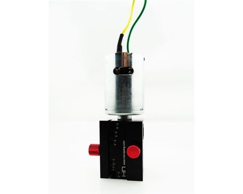 Hot Racing Battery Plug & Connector Soldering Jig