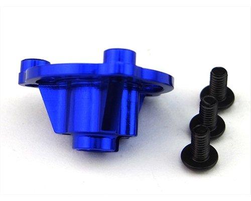Hot Racing Power Up Slipper Eliminator for Slash 2WD & 4x4, Stampede 2WD & 4x4, Rustler, Bandit