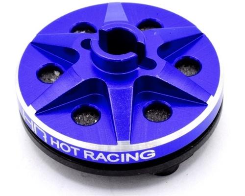 Hot Racing Small Super Duty Slipper for Slash, Stampede, Rustler, Bandit, Jato