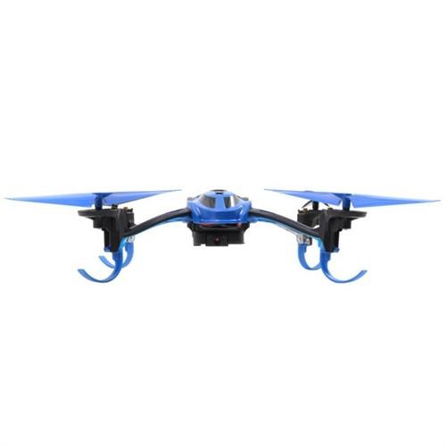 RPM Blue LaTrax Alias Landing Gear (4)