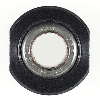 Traxxas One Way Bearing for the 2.5 and 3.3