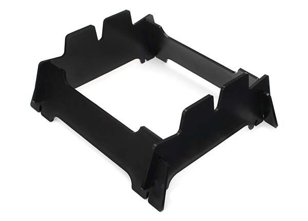 Traxxas DCB M41 Boat Stand