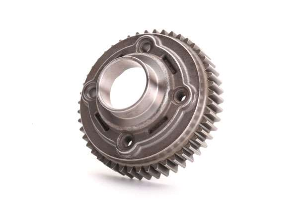Traxxas Unlimited Desert Racer 47-Tooth Spur Gear for Center Differential
