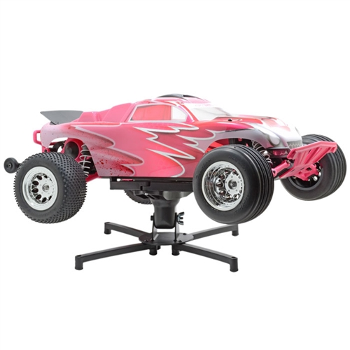 RPM Pit-Pro Extreme Car Stand for 1/10 & 1/8 Scale
