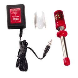DuBro Kwik Start XL Glow Igniter w/Charger