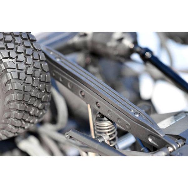 RPM Traxxas UDR Trailing Arm Skid Plates for RPM Trailing Arms