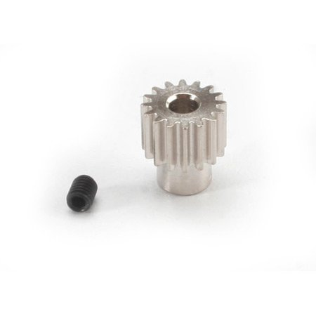 Traxxas 48P Pinion Gear w/Set Screw: 16T
