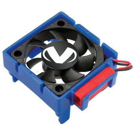 Traxxas Velineon ESC Cooling Fan for VXL-3