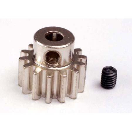 Traxxas 32P Pinion Gear: 14T
