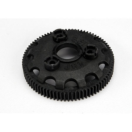 Traxxas 83T Spur Gear (48 Pitch)