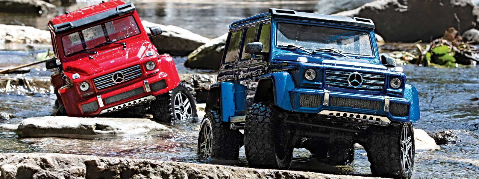 RC Toys, Remote Control Toys, RC Vehicles for Kids & Adults