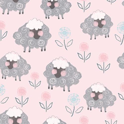13874-Pink